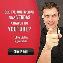 Videos Gratis Clique na imagem