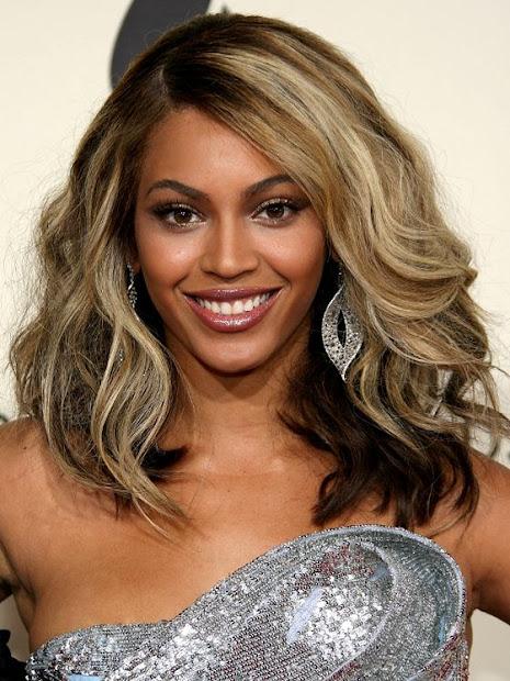 black women hairstyles