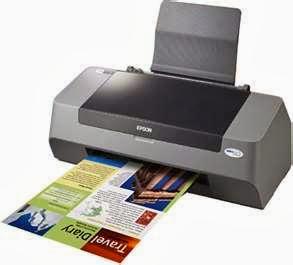 permasalahan printer