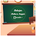 Aturan Perubahan Kata sifat yang digunakan dalam Adjective Degree of Comparison