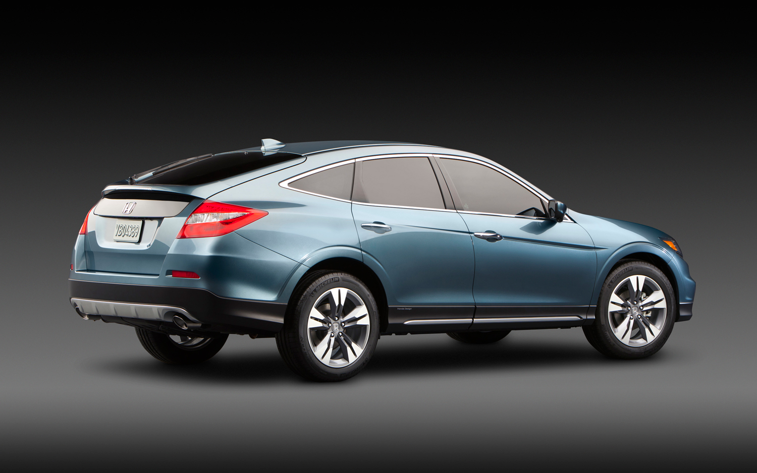 2013 honda crosstour new cars reviews. Black Bedroom Furniture Sets. Home Design Ideas