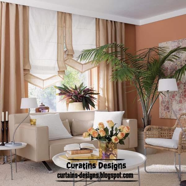 Roman shade original roman blinds original curtains for home