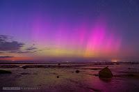 Cape Cod, Massachusetts (USA). Credit: Chris Cook