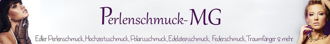 Perlenschmuck-MG