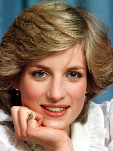 the princess diana death pictures. chi princess diana death