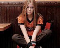 avril lavigne,losing grip,musik barat,download,musik,lagu,lirik,lyrics