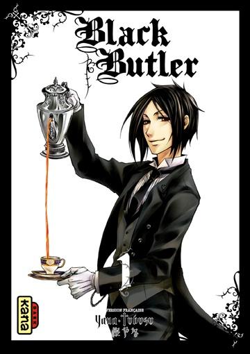 http://1.bp.blogspot.com/-gOtlAjviKoo/TWfG8WtTdRI/AAAAAAAAATA/PpeF5qlXaEE/s1600/Black+Butler+tome+1.jpg