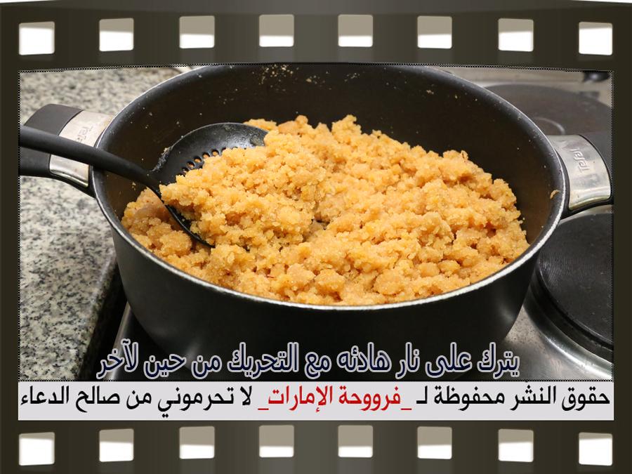 http://1.bp.blogspot.com/-gOu8hG6i8SM/VaUYzTQ1fTI/AAAAAAAAS_Y/SriG7_tNJ-A/s1600/16.jpg