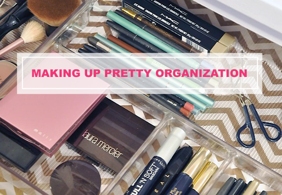 http://iheartorganizing.blogspot.fi/2014/05/uheart-organizing-making-up-pretty.html