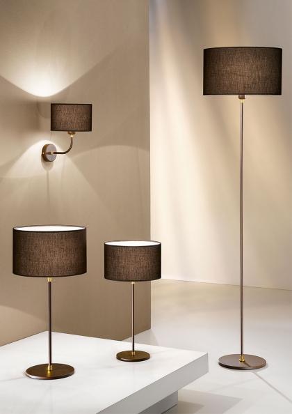 Fiscolavoro gli acquisti di lampade e lampadari rientrano - I televisori rientrano nel bonus mobili ...