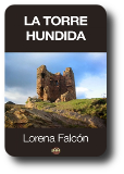 Torre_Hundida-Tapa_mini
