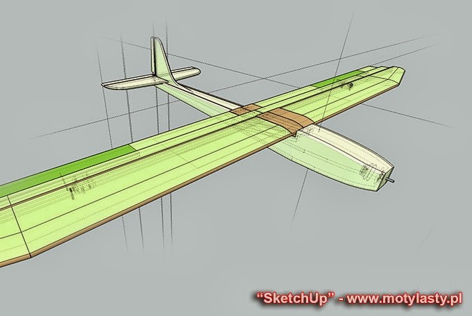 ToToZero - SketchUp