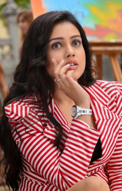 Actress Mishti Chakraborty Latest  Picture Shoot Gallery  24.jpg