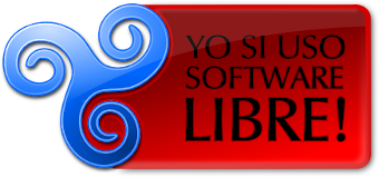 Ahorrate el software