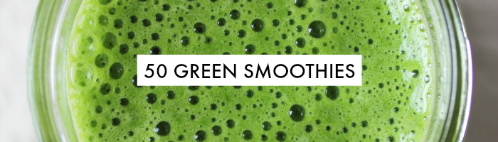http://www.elisemcdowell.com/2013/04/50-green-smoothies-for-weight-loss.html