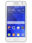Samsung Galaxy Core 2, Manual de usuario, instrucciones en PDF, Guía en Español