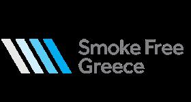 Διάκριση για το Κολέγιο «ΔΕΛΑΣΑΛ» στον 2ο Πανελλήνιο Μαθητικό Διαγωνισμό για τον έλεγχο του καπνίσματος