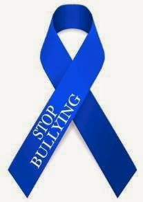 Bullying Awarness