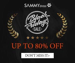 Sammydress