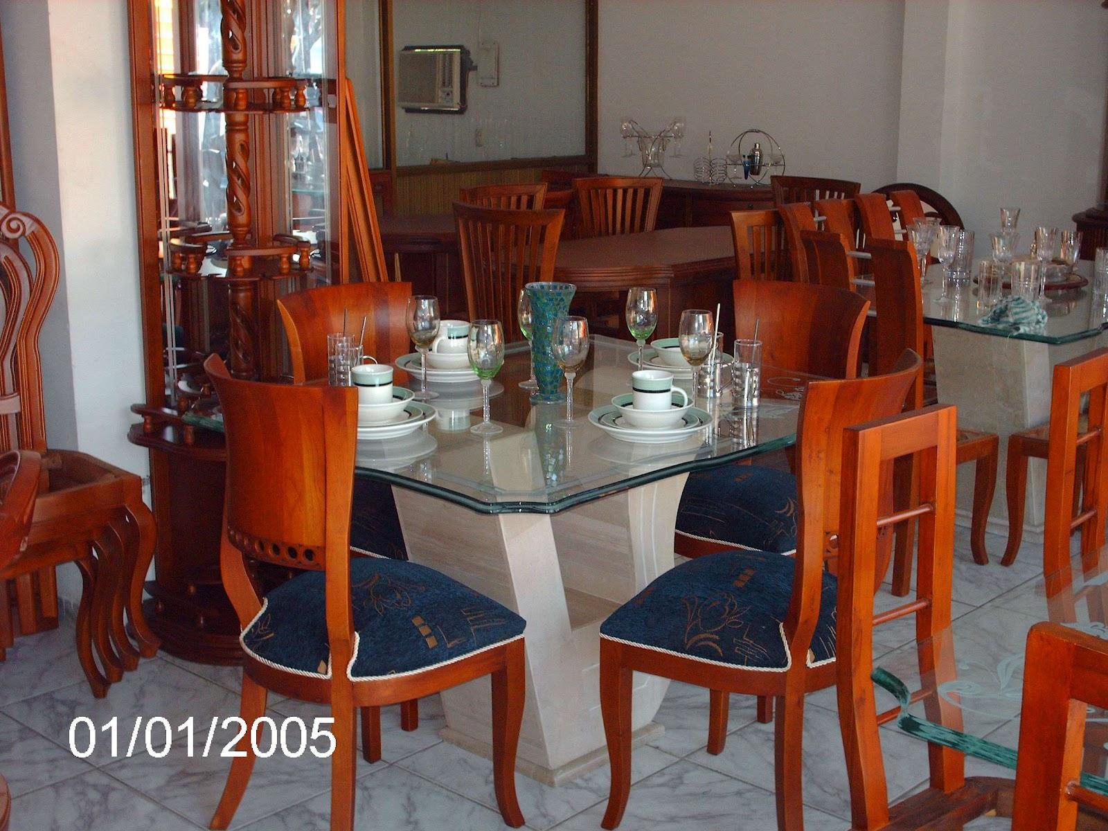 Mesas De Marmol Para Comedor. Elegant Base Para Mesa De Centro En ...