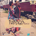 Official Video | Ommy Dimpoz - Tupogo | Download