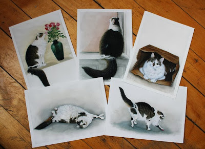 https://www.etsy.com/listing/155461992/large-cat-print-choose-from-9-images?ref=favs_view_7