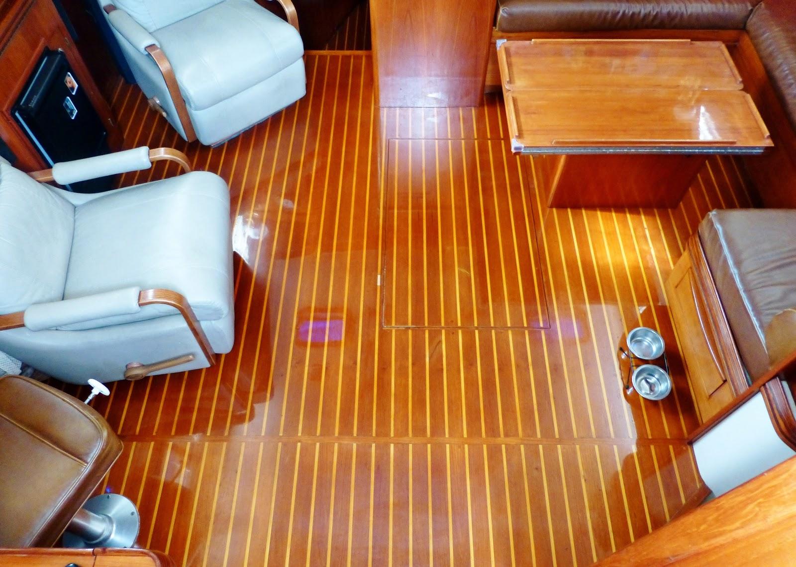 teak and holly laminate flooring - wood floors