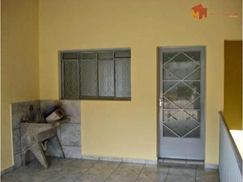 Um comodo quarto na zona sul - R$400