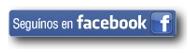 Buscanos en Facebook: