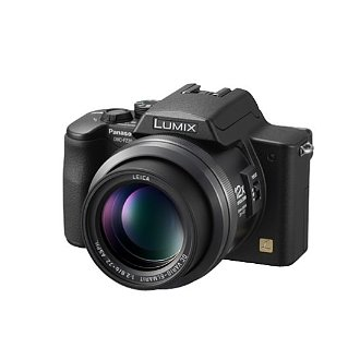 panasonic lumix dc vario manual