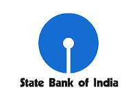 State Bank of India (SBI) Associate Clerks Previous Paper