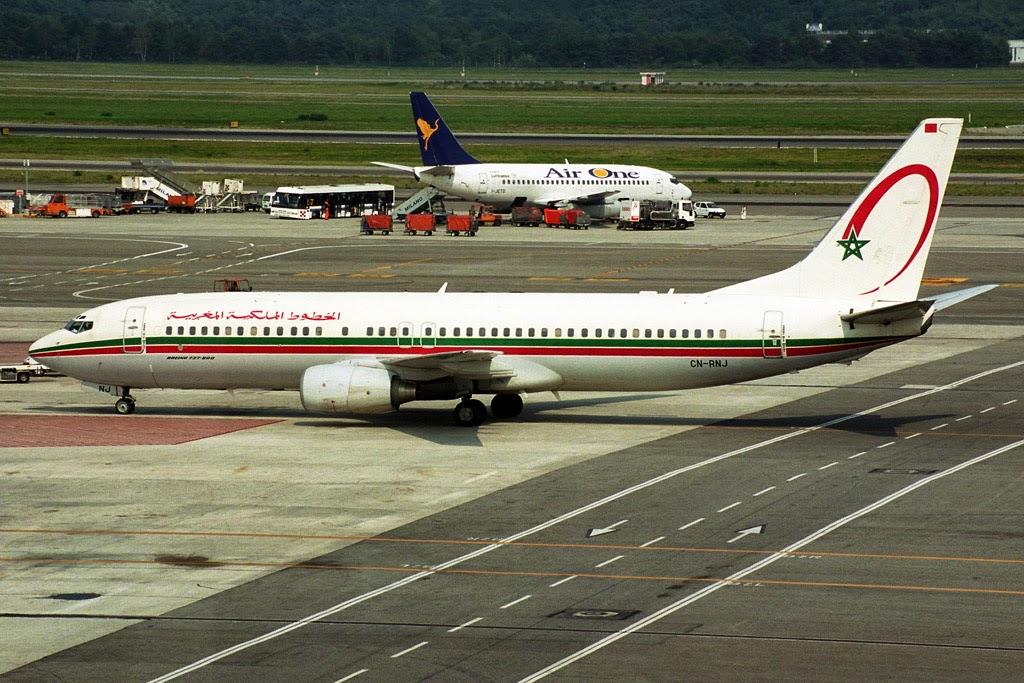 Борисполь дополнительно принял 12 авиарейсов, направлявшихся в аэропорт киевв понедельник, 30 декабря