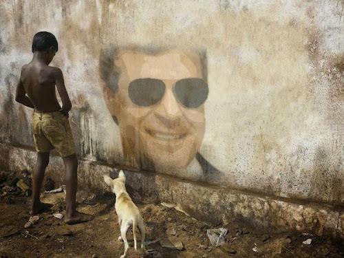 Beto Richa tem que deixar o governo para o Paraná seguir em frente!