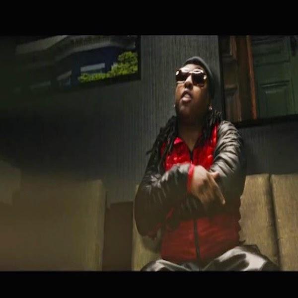 "Yung Nilo - ""Money"" Video / www.hiphopondeck.com"