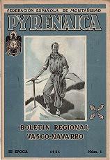 ¡Salvemos Pyrenaica!