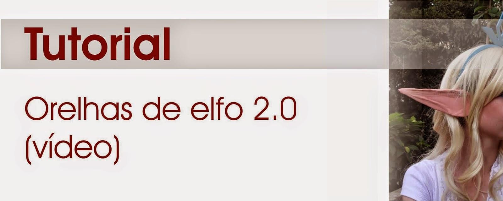 http://yuukiq.blogspot.com.br/2014/05/tutorial-orelhas-de-elfo-20.html
