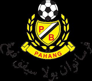 Persatuan Bolasepak Pahang
