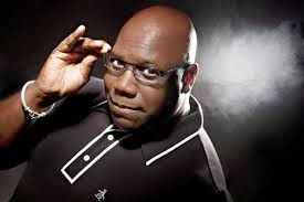 Carl Cox's Revolution and We Love... Sundays Announce Float Your Boat Ibiza 2014