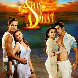 Pinoy Teleserye Italy | Pinoy Tagalog Movies | Pinoy Movies | Pinoy Tatoo