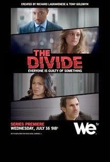 legendas tv 20140722125057 Download The Divide   1ª Temporada RMVB Legendado