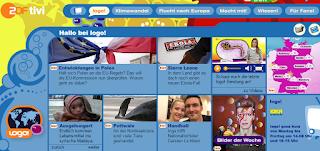 http://www.tivi.de/fernsehen/logo/start/