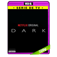 Dark (2017) Temporada 1 Completa WEB-DL 720p Audio Dual Latino-Ingles