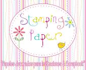 stampig paper