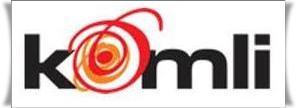 komli online advertising network