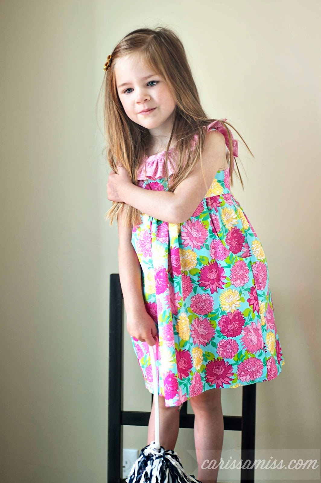 Carissa Miss: Summer Etsy Love #TrendyTots #kidsfashion