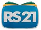 Rede Século 21 TV