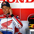 MotoGP: Stoner completa dos jornadas de test en Motegi