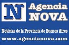 Agencia NOVA