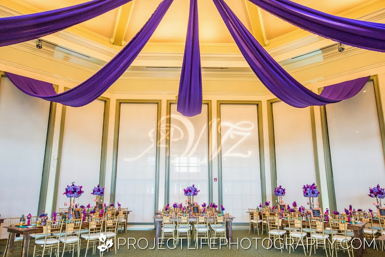 The Silk Veil Events Ivy-Charlotte Wedding Planner