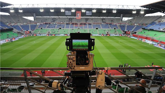 foto: goal.com